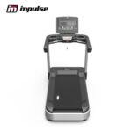 AC4000 Impulse Fitness 1