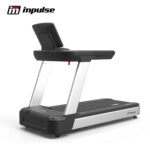 AC4000 Impulse Fitness 2
