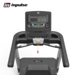 AC4000 Impulse Fitness 4