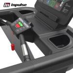 AC4000 Impulse Fitness 5